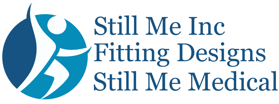 Still Me Inc Logo